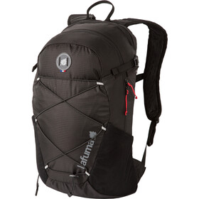 Lafuma Active 24 Backpack black